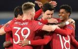 Với 'Quỷ đầu đàn', Man Utd có bản hợp đồng tốt nhất thời hậu Sir Alex?