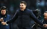 Gerrard quá hay, dẫn dắt đội bóng thắng 15 trận, giữ sạch lưới 14 trận