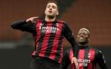 Diogo Dalot - Niềm hy vọng giúp Man Utd hình thành 'hai đôi cánh tổng lực'