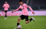 Tăng 4kg, 'thảm họa' Barca bị đàn em tại sân Camp Nou chiếm suất