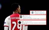 CĐV Man Utd: 'Mua ngay cái tên ấy về thay thế cho Paul Pogba'