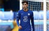 Chelsea đấu Rennes: Havertz trở lại, sao trẻ được tin dùng