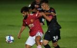 Thời cơ của 'cỗ máy ghi bàn' đội U23 Man Utd