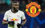 Chuyển nhượng 25/11: Arsenal săn 'Vieira 2.0'; Cú hích Upamecano & Eriksen, 1 cái tên rời M.U?