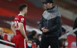 Đội hình Liverpool đấu Atalanta: Jota thay Firmino; 'Siêu đa năng' đá chính?