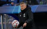 3 trung phong hoàn hảo cho Solskjaer: 'Quái thú' 13 trận/17 bàn
