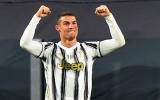 5 thống kê thú vị sau lượt trận thứ 4 Champions League: Chuỗi 13 trận toàn thua của Marseille
