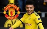 Quên Sancho đi, 'Phù thủy La Liga' sẽ mang đến tương lai cho Man Utd