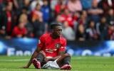 3 phương án khả dĩ nhất giúp Man Utd thay thế Wan-Bissaka