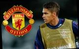Chuyển nhượng 27/11: Hoàn tất HĐ mới, M.U ra giá kỷ lục ký Varane; Man City đàm phán đón tân binh
