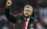 3 năm đá chính 4 trận, 'đá tảng' vẫn được Man Utd gia hạn hợp đồng