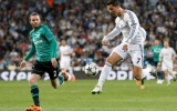 10 kỷ lục khó xô đổ nhất trong lịch sử Champions League