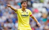 5 cầu thủ có thể cập bến Old Trafford trong tháng Giêng: 'Đá tảng' và Messi mới
