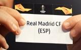 Cười té khói với loạt ảnh chế vòng bảng Champions League