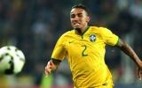 NÓNG: Brazil nhận tổn thất lớn trước trận Costa Rica