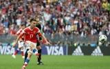 Những cầu thủ gây ấn tượng mạnh sau lượt trận thứ nhất vòng bảng World Cup 2018
