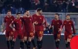 Chuyện AS Roma: Còn chăng những tham vọng?