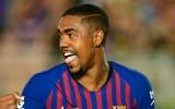 """Top 5 tân binh hứa hẹn """"làm rung chuyển"""" La Liga mùa giải mới"""