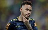 Neymar đắt giá nhất thế giới, PSG và Barcelona gánh 'khoản thua lỗ thế kỷ'