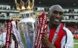5 ngôi sao Ngoại hạng Anh được chuyển nhượng miễn phí trong cả sự nghiệp