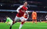 3 đại gia đều thèm khát, 'nhạc trưởng' của Arsenal nên đi đâu?