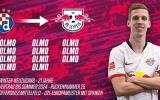 CHÍNH THỨC! 'Nỗi đau Haaland' lặp lại với Man United