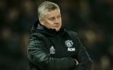 Thắng Luton, Solskjaer tiết lộ luôn tình hình chuyển nhượng Man Utd