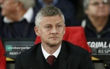 TRỰC TIẾP Brighton - Man United: Quỷ đỏ có 3 điểm đầu tay?