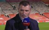 Thắng Southampton, Roy Keane chỉ ra cầu thủ kém cỏi, lười biếng của Man Utd