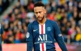 Ngó lơ Neymar khỏi đề cử QBV 2019, France Football đưa ra 8 nguyên nhân