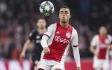 Barca và Ajax đạt thỏa thuận, ngọc quý Hà Lan sắp đến Camp Nou?