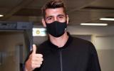 Morata về Serie A gặp Lukaku, câu hỏi xuyên quốc gia 'ai ngon hơn' lại được bàn tán