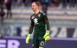 Đội hình 'thảm hoạ' Serie A 2016/17: Có Joe Hart; Thành Milan đáng hổ thẹn