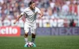 Francesco Totti: Vì sao Real Madrid không bao giờ với tới