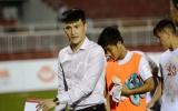 CLB TP.HCM nhận thưởng 700 triệu đồng nhờ thắng trận derby