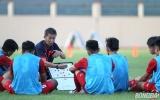U20 Việt Nam có cần đến chất HAGL?
