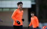Điểm tin bóng đá Việt Nam sáng 24/5: Đội bóng Xuân Trường sang Việt Nam