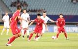 U20 Việt Nam được cả Đông Nam Á ủng hộ