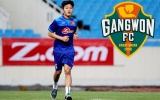 Điểm tin bóng đá Việt Nam tối 21/06: Gangwon đồng ý cho Xuân Trường dự vòng loại U23 châu Á