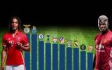 Top 10 đội bóng thu lời nhiều nhất từ bán cầu thủ