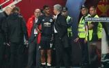 Manucians đích thực không bao giờ chỉ trích Mourinho