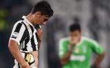 Paulo Dybala: Ra đi để trở nên vĩ đại