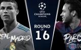 Paris Saint-Germain: Thắng Real Madrid rồi sẽ ra sao?