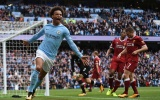 Đừng chờ Man City bị hiệu ứng domino gục ngã