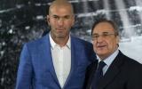 Real Madrid dùng 260 triệu bảng cho 2 sao Ngoại hạng Anh