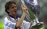 Ba cầu thủ từng là trụ cột của cả Liverpool lẫn Real Madrid
