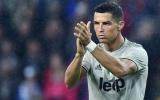 Sao Real Madrid nói lời thật lòng: 'Tôi muốn chơi bóng với Ronaldo'