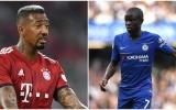 PSG lo không mua được Kante, Boateng vì sự tắc trách của UEFA
