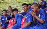 Đội trưởng U22 Đông Timor kể tên 4 cầu thủ đáng sợ nhất của Việt Nam