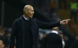Ronaldo - 'hung thủ' khiến Real chìm đắm trong hai từ 'giá như'